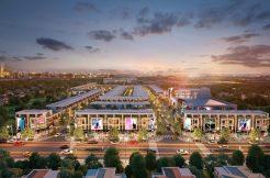 Khu dân cư Prime City Bình Phước